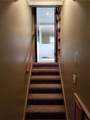 115 Mill Court - Photo 21