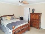 115 Mill Court - Photo 24