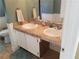 115 Mill Court - Photo 27