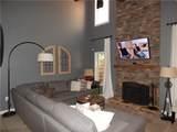1445 Ridgemill Terrace - Photo 10