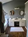 1445 Ridgemill Terrace - Photo 13