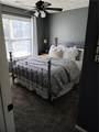 1445 Ridgemill Terrace - Photo 16