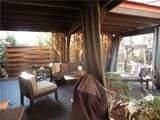 1445 Ridgemill Terrace - Photo 20
