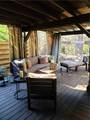 1445 Ridgemill Terrace - Photo 22