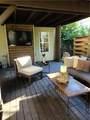 1445 Ridgemill Terrace - Photo 23