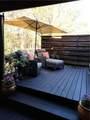 1445 Ridgemill Terrace - Photo 24