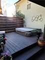 1445 Ridgemill Terrace - Photo 25