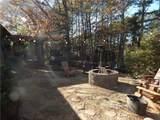 1445 Ridgemill Terrace - Photo 27