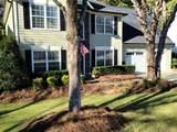 1445 Ridgemill Terrace - Photo 28