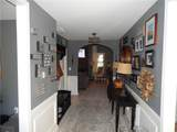 1445 Ridgemill Terrace - Photo 3