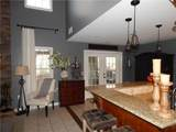1445 Ridgemill Terrace - Photo 4