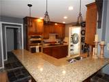 1445 Ridgemill Terrace - Photo 8