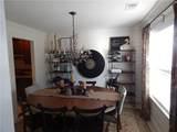 1445 Ridgemill Terrace - Photo 9