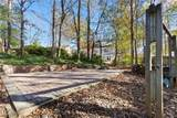 2930 Canton Chase Drive - Photo 41