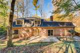 2505 Greenglade Road - Photo 43
