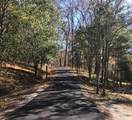 1075 Spout Springs Road - Photo 13