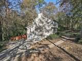 487 Lakeshore Drive - Photo 40