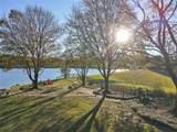 487 Lakeshore Drive - Photo 52