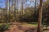 3276 Creekside Drive - Photo 40