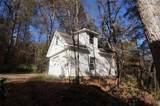 3276 Creekside Drive - Photo 5