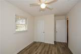 4691 Hiram Lithia Springs Road - Photo 27