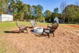 4691 Hiram Lithia Springs Road - Photo 29
