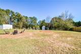 4691 Hiram Lithia Springs Road - Photo 32