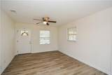 4691 Hiram Lithia Springs Road - Photo 8