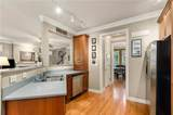 823 Saint Charles #6 Avenue - Photo 17
