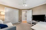 823 Saint Charles #6 Avenue - Photo 38