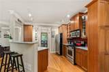 823 Saint Charles #6 Avenue - Photo 4