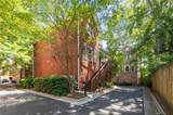 823 Saint Charles #6 Avenue - Photo 45