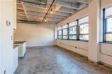 878 Peachtree St - Photo 10