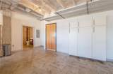 878 Peachtree St - Photo 12