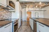 878 Peachtree St - Photo 15