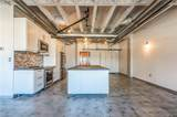 878 Peachtree St - Photo 18