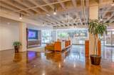 878 Peachtree St - Photo 3
