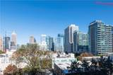 878 Peachtree St - Photo 30