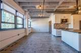 878 Peachtree St - Photo 7