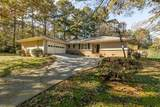 3202 Bolissa Drive - Photo 4