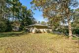 3202 Bolissa Drive - Photo 40