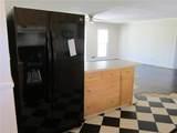 4381 Sumac Drive - Photo 10