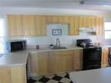4381 Sumac Drive - Photo 8