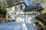 3042 Oakham Place - Photo 40