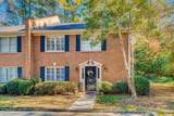 4101 Dunwoody Club Drive - Photo 2