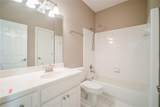 2251 Glen Mary Place - Photo 68