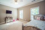 2251 Glen Mary Place - Photo 72