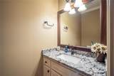 2251 Glen Mary Place - Photo 73