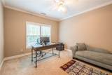 2251 Glen Mary Place - Photo 78