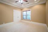 2251 Glen Mary Place - Photo 93